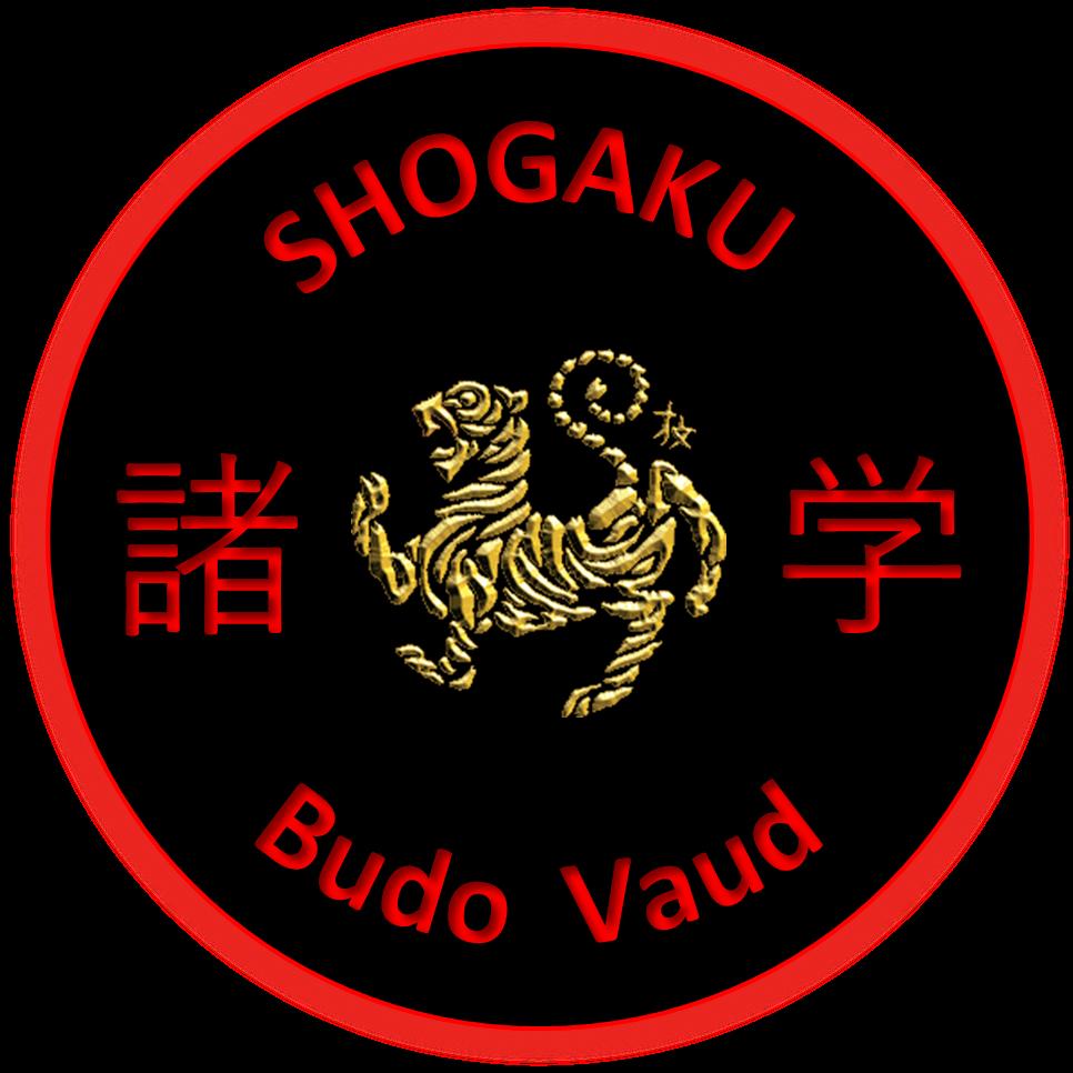 Shogaku Budo Vaud